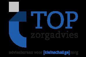 Top Zorgadvies | adviesbureau voor kleinschalige zorg